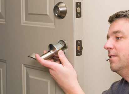 Aqua Locksmith Store Richmond, VA 804-596-3264